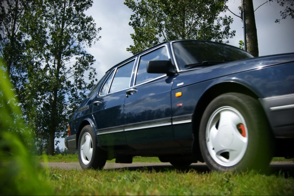 saab_900_classic_gallery_001