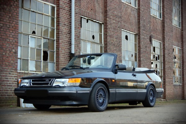 saab_900_classic_gallery_006
